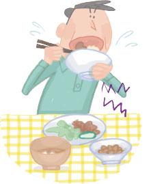 食道 治し 性 方 炎 逆流